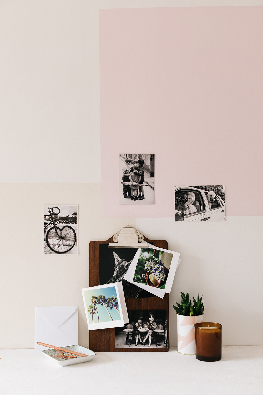 draeger-paris_anne-charlotte-moreau_set-design10