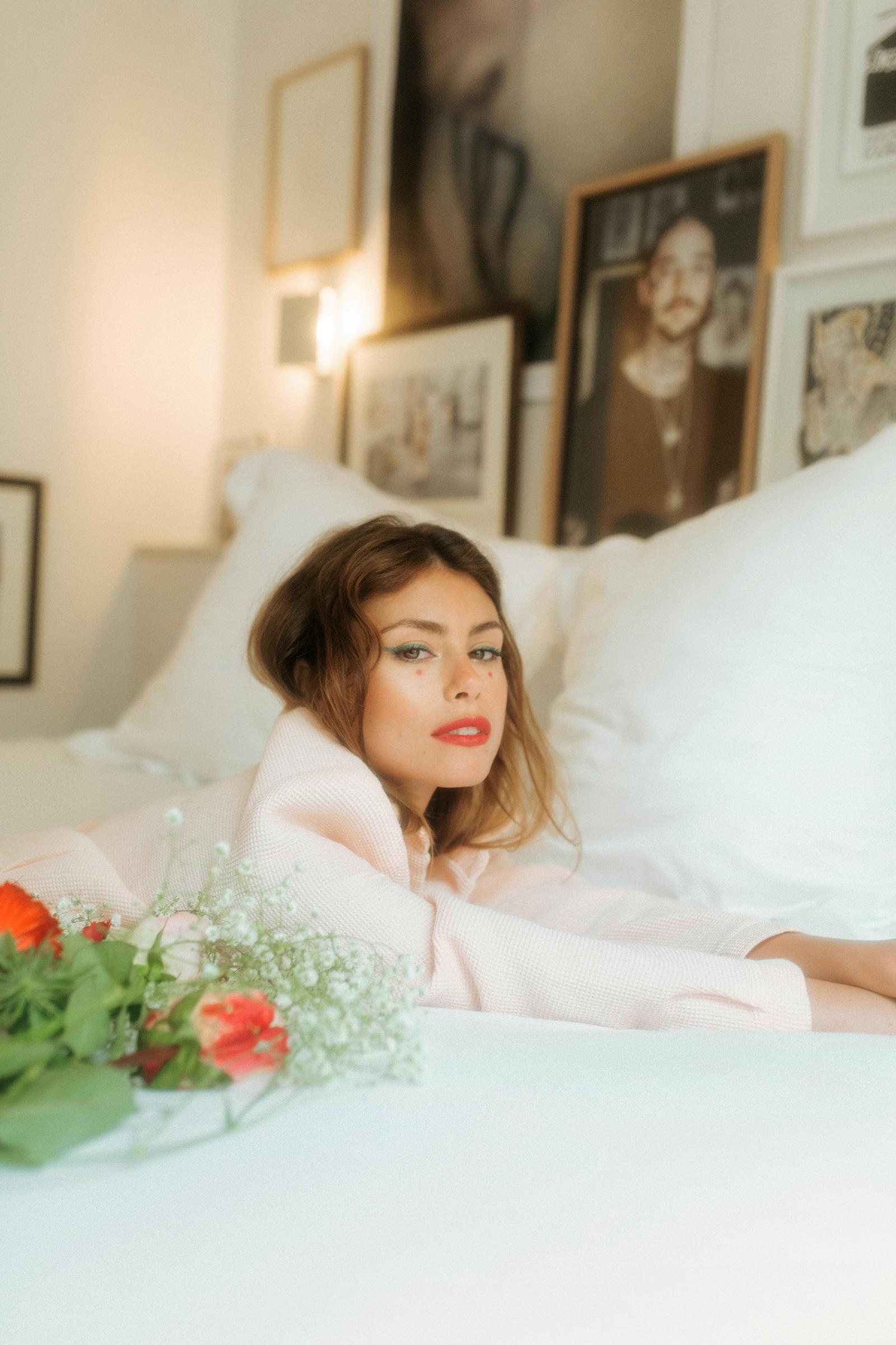 editorial_Yasmine-Ravel_anne-charlotte-moreau_01