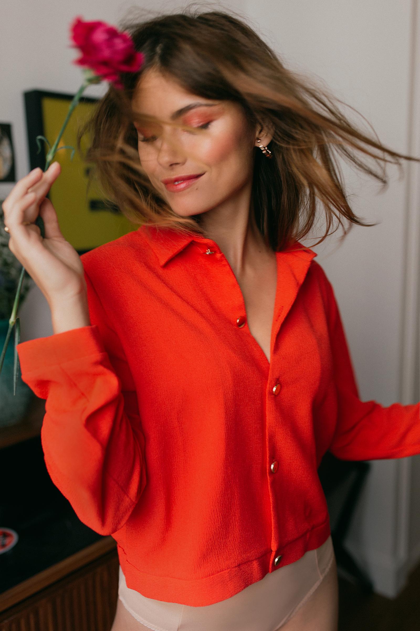 editorial_Yasmine-Ravel_anne-charlotte-moreau_02