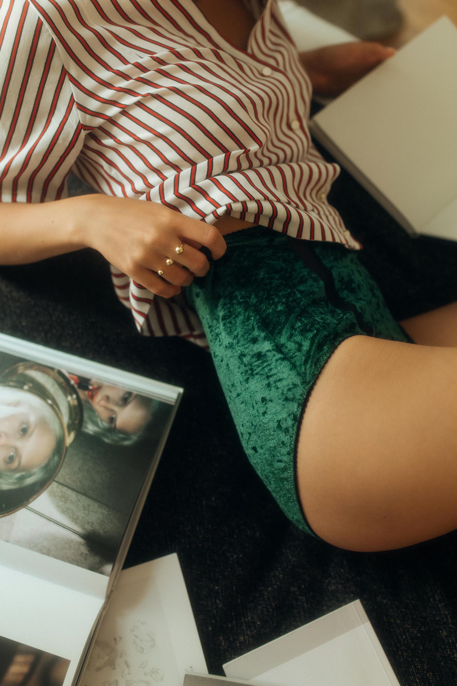 editorial_Yasmine-Ravel_anne-charlotte-moreau_03