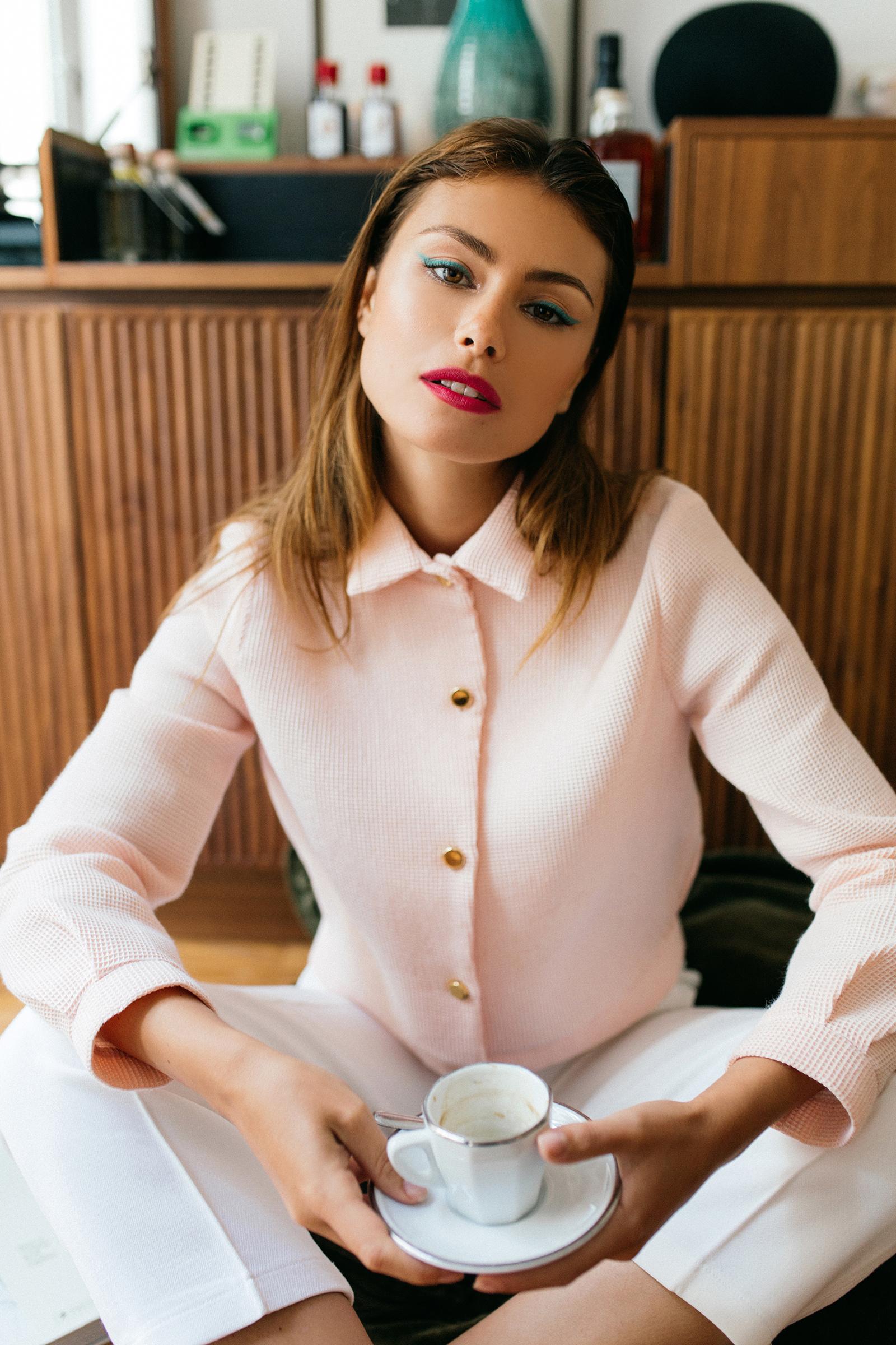 editorial_Yasmine-Ravel_anne-charlotte-moreau_06