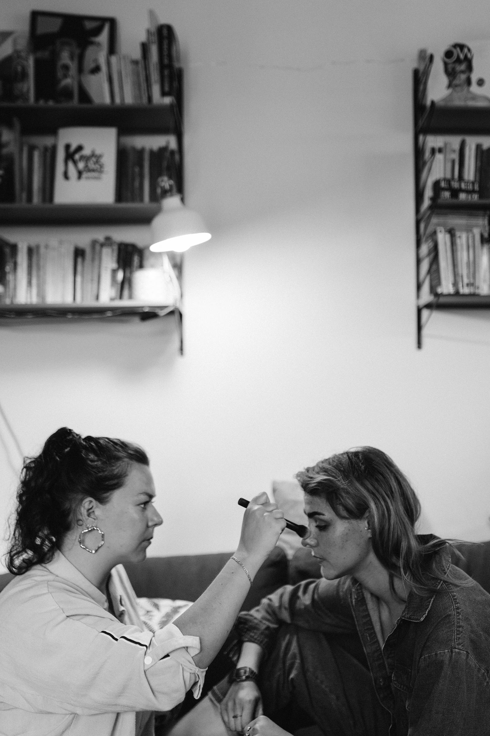 editorial_marion-seclin_anne-charlotte-moreau_02