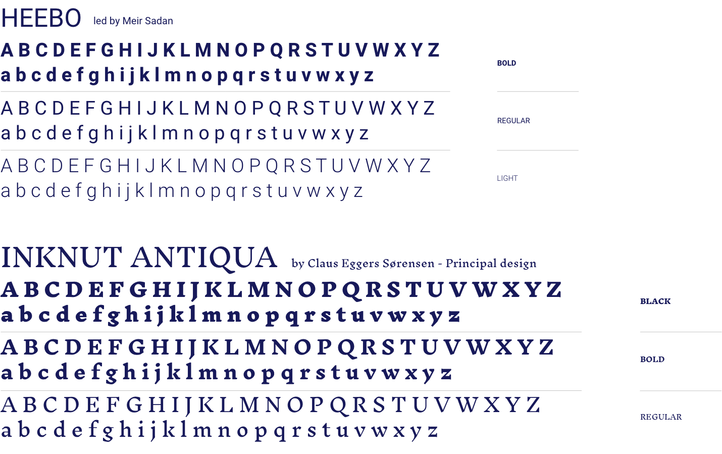 nthy_branding_anne-charlotte-moreau_fonts