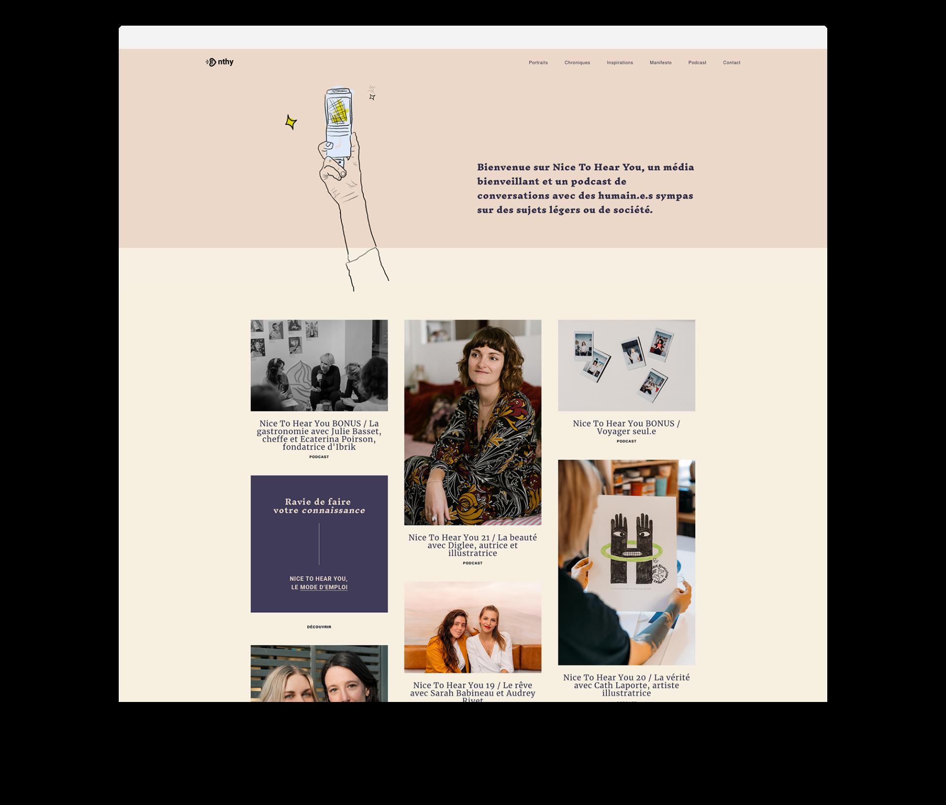 nthy_branding_anne-charlotte-moreau_homepage01