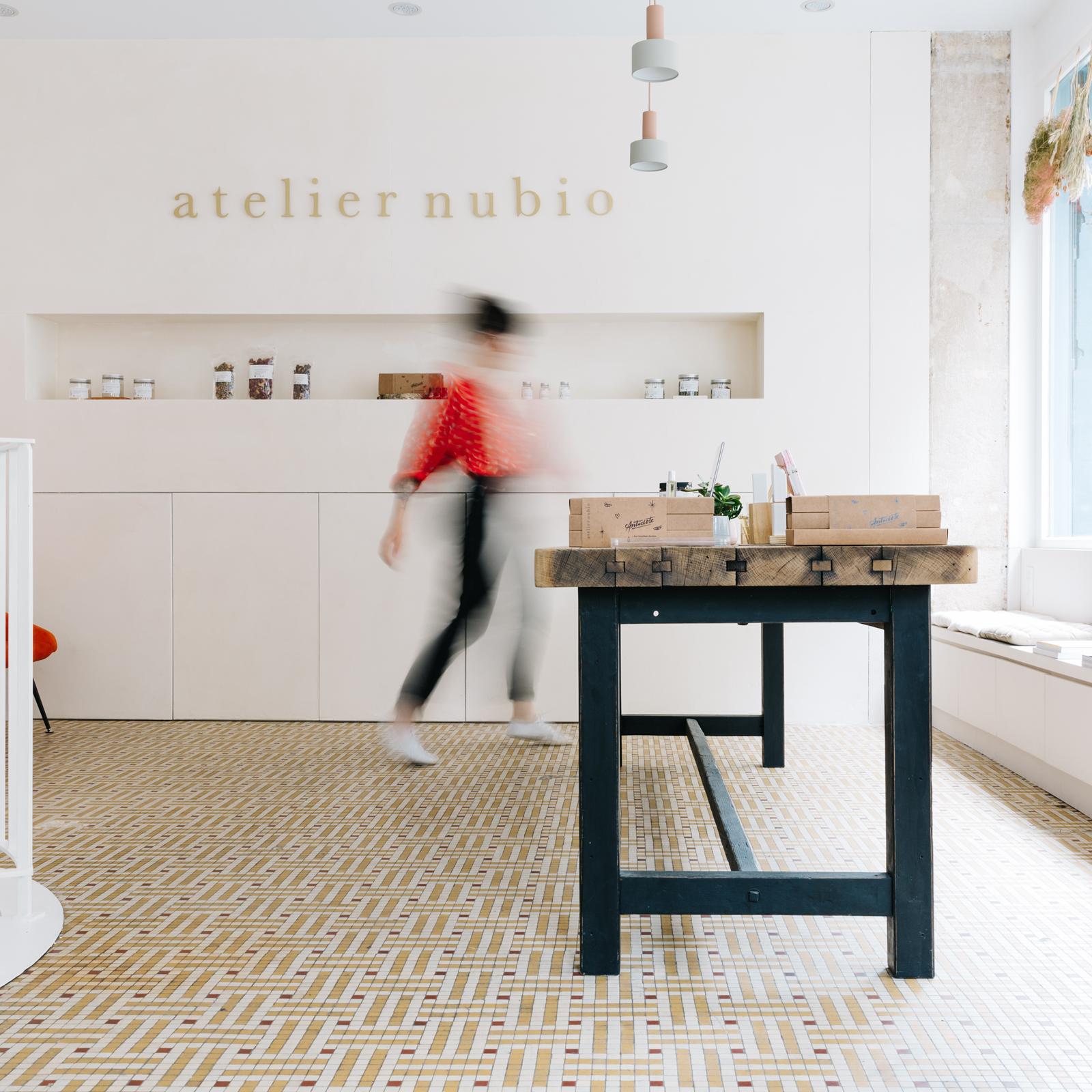 nubio_anne-charlotte-moreau_set-design01