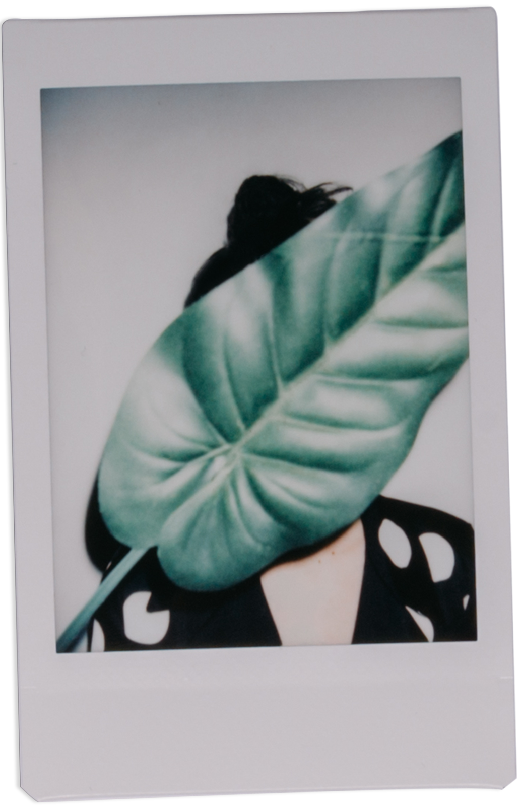 polaroid_about-anne-charlotte-moreau_art-director3